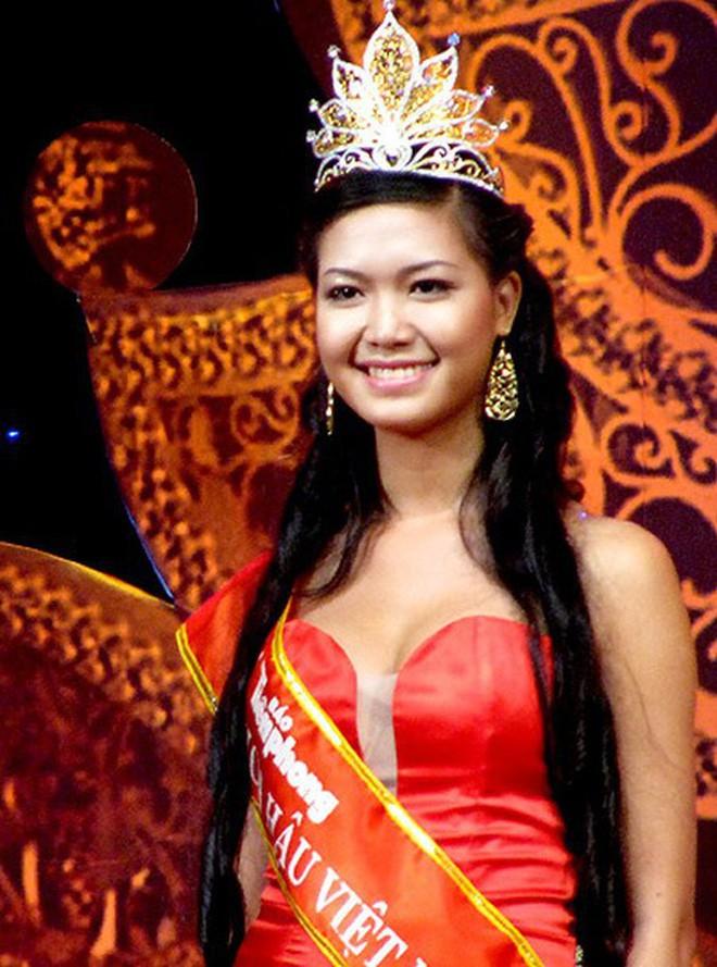 Lần đầu tiên trong lịch sử Việt Nam có một Hoa hậu tóc tém, và đó chính là HHen Niê! - Ảnh 5.