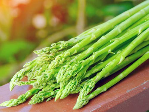 Những loại rau củ bắt buộc nấu chín mới bổ dưỡng - Ảnh 5.