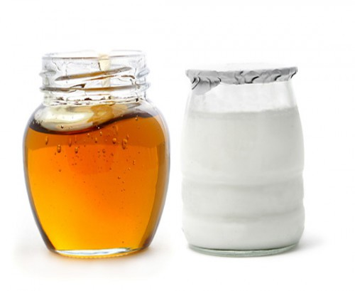 Đón Tết với làn da trắng sáng, căng mịn từ nguyên liệu thiên nhiên - Ảnh 5.