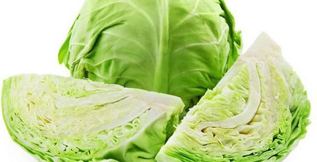 Những loại rau củ bắt buộc nấu chín mới bổ dưỡng - Ảnh 6.