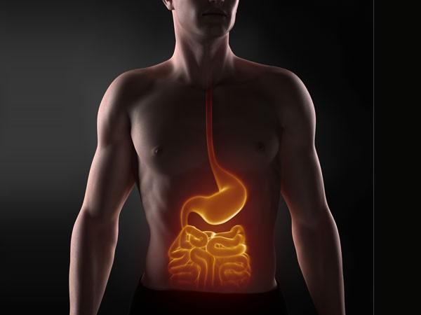 Thường xuyên ăn đậu phụ và thực phẩm thuần chay sẽ gây ra 8 loại bệnh dưới đây - Ảnh 6.