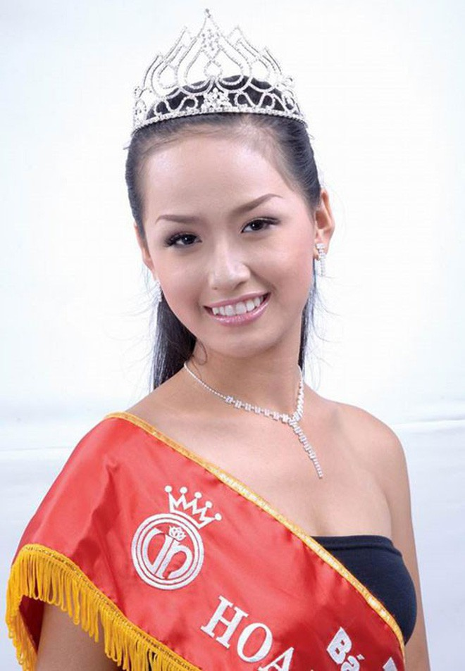 Lần đầu tiên trong lịch sử Việt Nam có một Hoa hậu tóc tém, và đó chính là HHen Niê! - Ảnh 7.