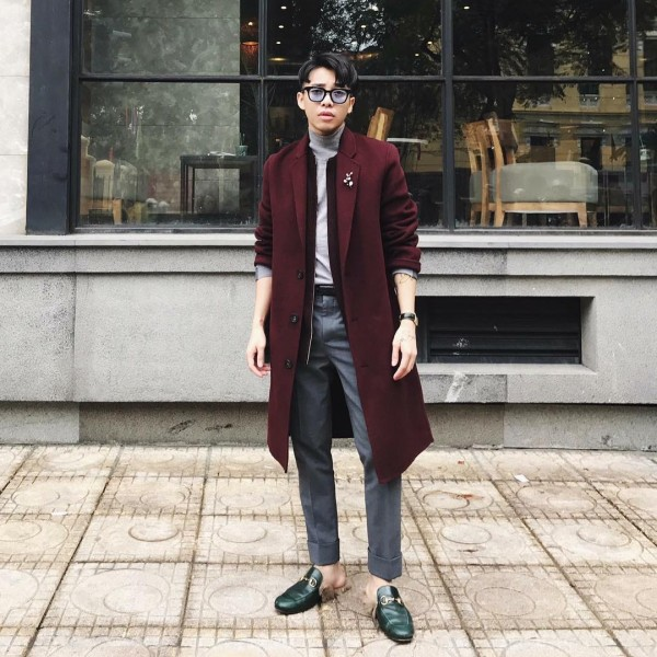 Phạm Hương, Kỳ Duyên đã cất giày cao vời vợi vào tủ… để tậu mốt giày Selena Gomez mê mẩn - Ảnh 7.