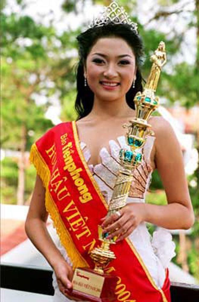 Lần đầu tiên trong lịch sử Việt Nam có một Hoa hậu tóc tém, và đó chính là HHen Niê! - Ảnh 8.