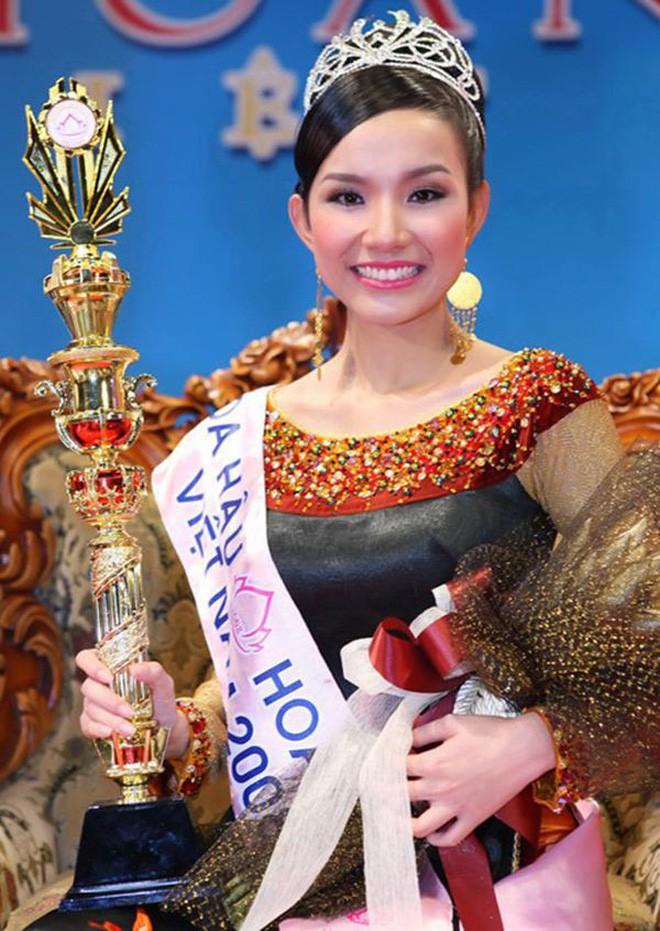 Lần đầu tiên trong lịch sử Việt Nam có một Hoa hậu tóc tém, và đó chính là HHen Niê! - Ảnh 9.
