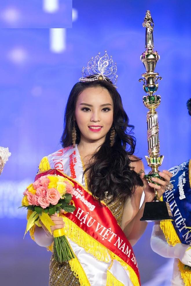 Lần đầu tiên trong lịch sử Việt Nam có một Hoa hậu tóc tém, và đó chính là HHen Niê! - Ảnh 10.