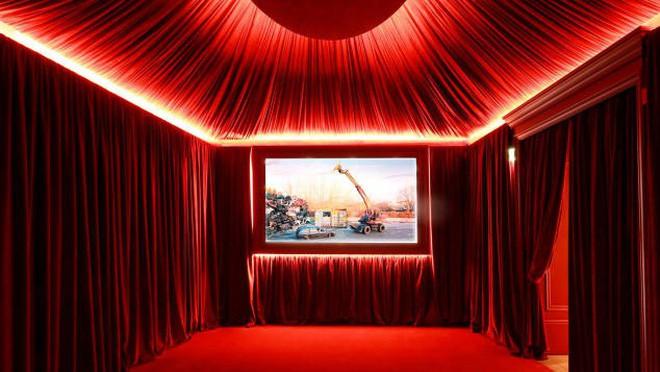 Gucci mở nhà hàng cực hoành tráng tại Ý, thực đơn do chính tay đầu bếp 3 sao Michelin trổ tài - ảnh 10