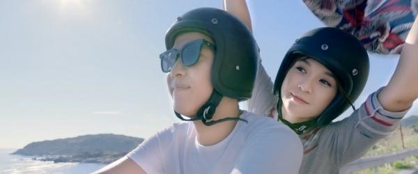 Những trùng hợp thú vị giữa màn cầu hôn và phim hài Tết sắp ra mắt của Trường Giang - Ảnh 10.