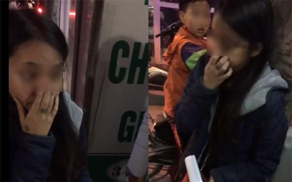 Hà Nội: Cộng đồng mạng cảnh báo chiêu lừa đảo của cô gái trẻ xinh đẹp nhằm vào các shipper