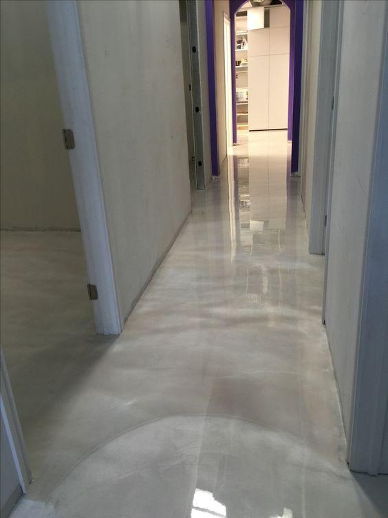 Nếu có ý định sử dụng sàn epoxy, bạn nhất định không nên bỏ qua những điều này - Ảnh 10.