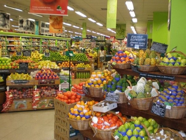 Sắp tết rồi, chị em đi mua sắm mà không nắm được các mánh khóe này của các siêu thị thì xác định là tiêu cả núi tiền - Ảnh 4.