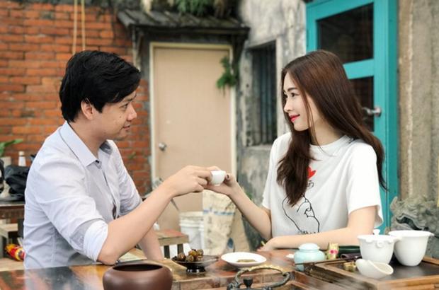 Hoa hậu Đặng Thu Thảo tiết lộ sự thật không thể tin nổi về chồng đại gia Nguyễn Trung Tín - Ảnh 4.