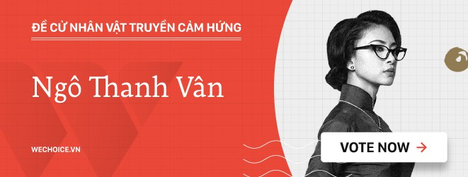 Ngô Thanh Vân: Người phụ nữ quyền lực của điện ảnh Việt, mỗi năm một câu chuyện đầy cảm hứng và tham vọng chưa bao giờ tắt - Ảnh 20.