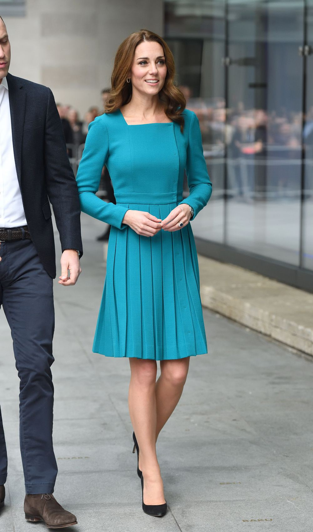 kate-middleton-style-fashion-1542302224