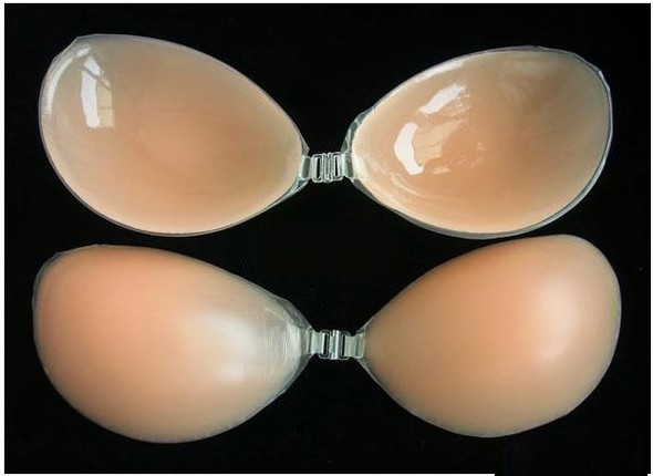 miếng dán ngực 4