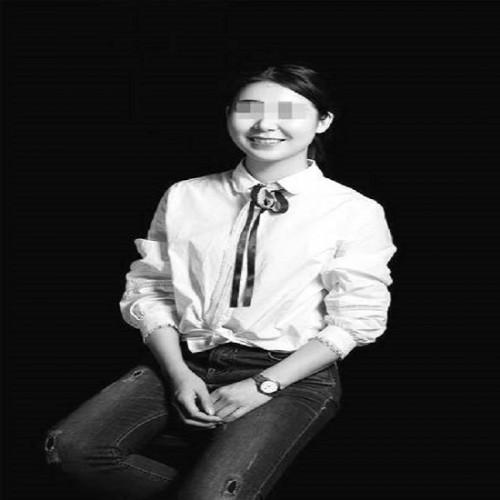 Trung Quốc: Bị chế giễu, nữ sinh viên năm cuối tự sát ngay tại ký túc xá - Ảnh 2.