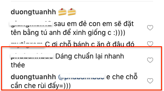anh-chup-man-hinh-2019-01-12-luc-210822-15473022453321095029858.png