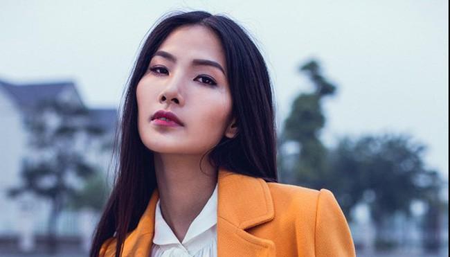 Từ màn đốp chát của Hòa Minzy đến sự lạnh lùng của Hà Tăng: Sao Việt và bài học về văn hóa ứng xử - Ảnh 3.