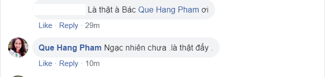 quoc-khanh1-1547279248876256125677.png