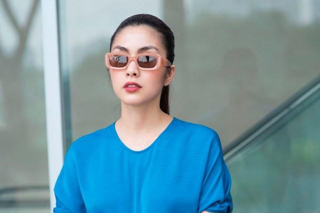Từ màn đốp chát của Hòa Minzy đến sự lạnh lùng của Hà Tăng: Sao Việt và bài học về văn hóa ứng xử - Ảnh 2.