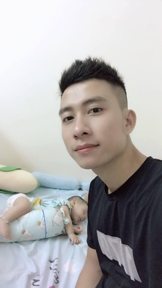 Ông bố của hiếm tiết lộ bí quyết luyện con ngủ xuyên đêm chỉ sau 1 tuần, chỉ cần đặt xuống giường là say giấc - Ảnh 11.