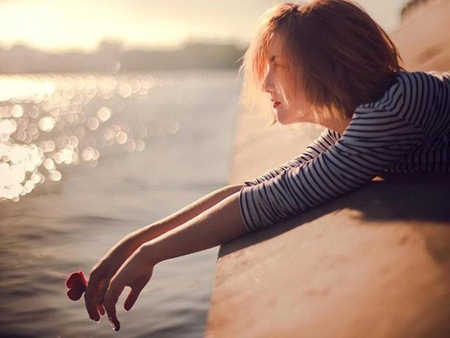 6 yếu tố đáng ngạc nhiên làm tăng nguy cơ mắc bệnh tim ở nữ giới - Ảnh 4.