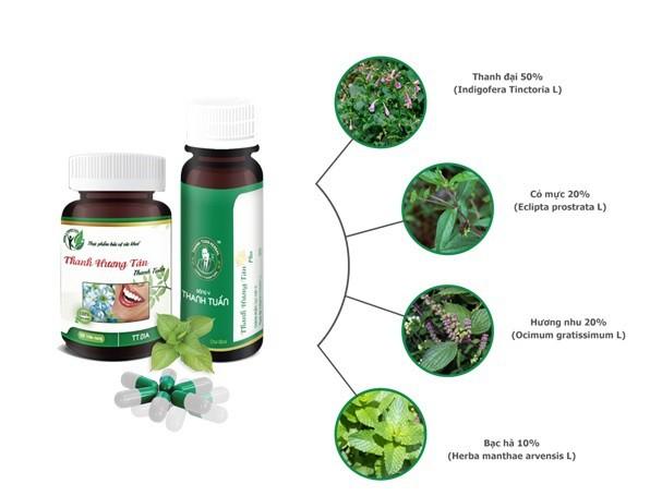 Nguyên nhân hơi thở có mùi và giải pháp hỗ trợ điều trị hôi miệng - Ảnh 4.