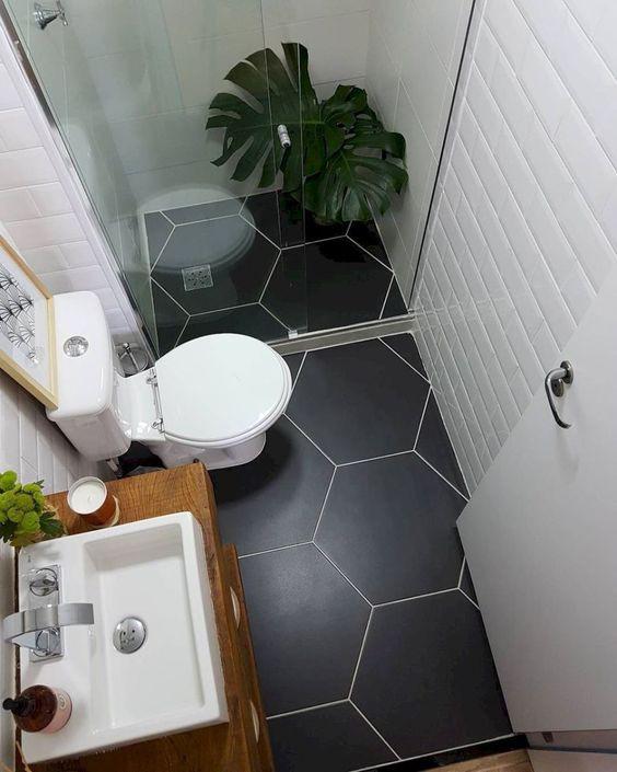 Tư vấn thiết kế căn hộ diện tích 70m² dành cho chủ nhân trẻ tuổi năng động - Ảnh 11.