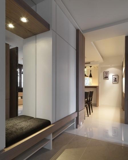 Tư vấn thiết kế căn hộ diện tích 70m² dành cho chủ nhân trẻ tuổi năng động - Ảnh 5.