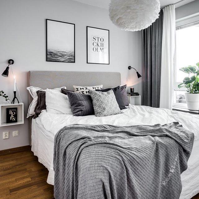 Tư vấn thiết kế căn hộ diện tích 70m² dành cho chủ nhân trẻ tuổi năng động - Ảnh 9.