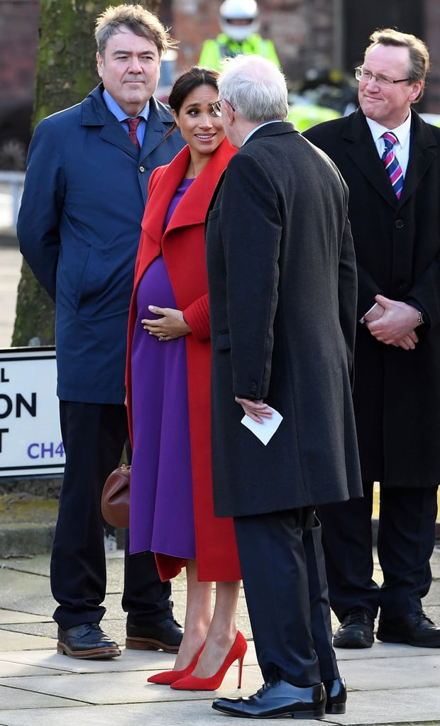 prince-harry-meghan-markle-visit-birkenhead-january (1)