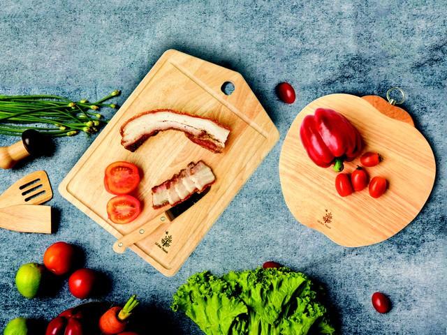 Những sản phẩm nhà bếp không thể thiếu trong dịp Tết - Ảnh 1.
