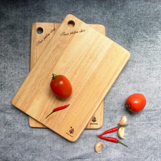 Những sản phẩm nhà bếp không thể thiếu trong dịp Tết - Ảnh 2.