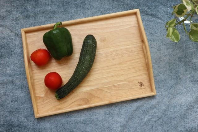 Những sản phẩm nhà bếp không thể thiếu trong dịp Tết - Ảnh 5.