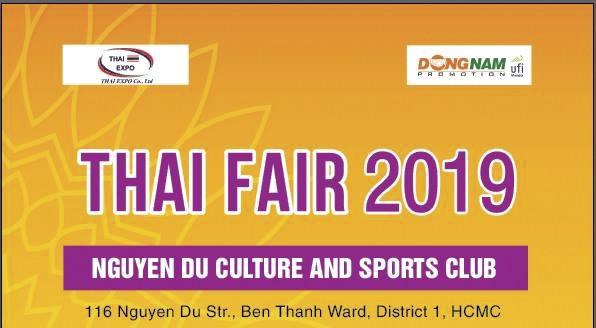 Loạt hội chợ Tết không thể chất hơn để mua sắm đón Xuân ở Hà Nội, Sài Gòn - Ảnh 6.