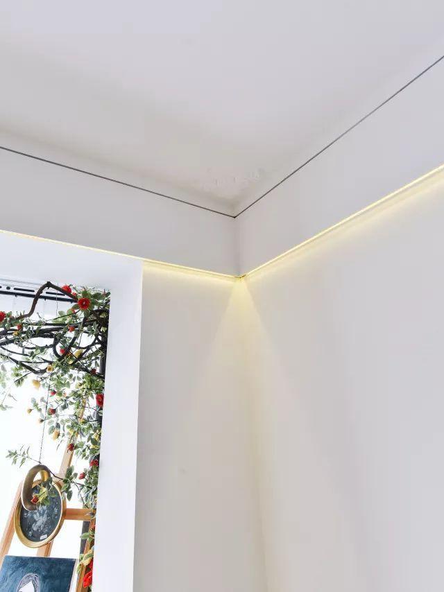Căn hộ tập thể 50m² cũ kỹ được lột xác bất ngờ với thiết kế các phòng chức năng đẹp như mơ  - Ảnh 10.