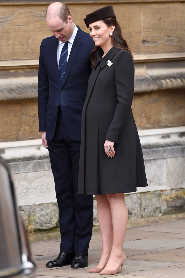 hbz-kate-middleton-maternity-style-040118-gettyimages-940620220-1522867101
