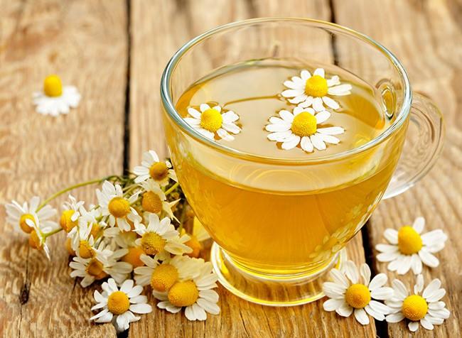 Chuyên gia giải thích hiệu quả và công dụng thực sự của trà thanh lọc cơ thể - Ảnh 2.