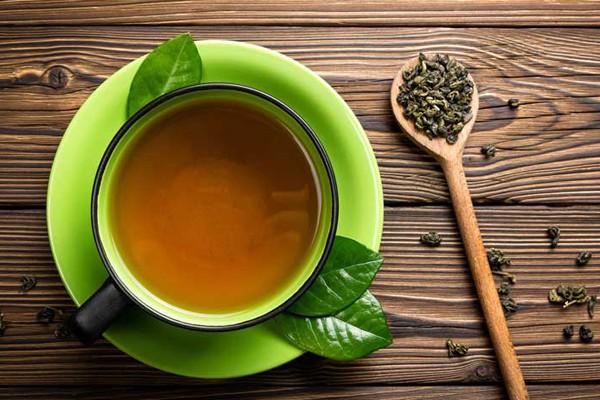 Chuyên gia giải thích hiệu quả và công dụng thực sự của trà thanh lọc cơ thể - Ảnh 4.
