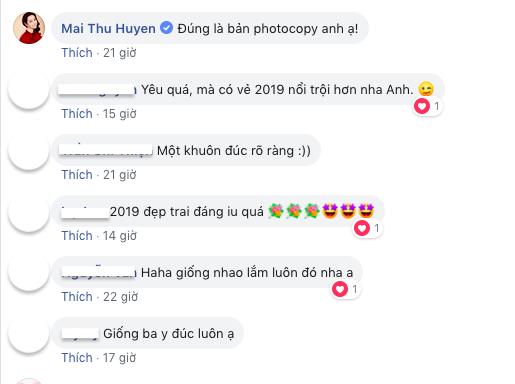 anh-chup-man-hinh-2019-01-21-luc-123213-15480495129211987601816.png