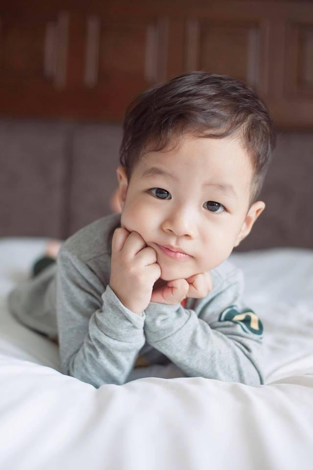 Mẹ Hà Nội với trải nghiệm kinh hoàng khi cả 2 con bị nhiễm virus RSV và bài học cảnh báo cho các mẹ - Ảnh 7.