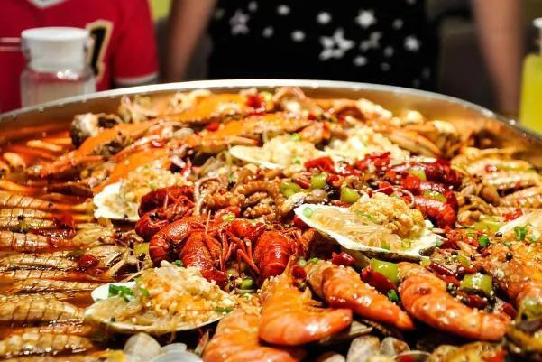 Những kiểu kết hợp thực phẩm dễ gây bệnh nhất mà rất nhiều người đang mắc phải - Ảnh 1.