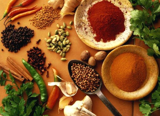Chuyên gia tư vấn cách ăn uống chuẩn không cần chỉnh cho người bị đau dạ dày dịp Tết - Ảnh 5.