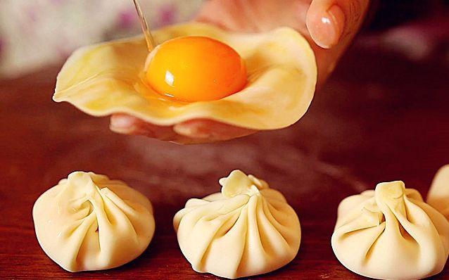 Cách chế biến và cho con ăn trứng đúng cách ở từng độ tuổi khác nhau các mẹ rất nên nắm rõ - Ảnh 1.