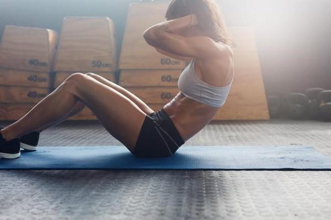 Quên thở khi tập cardio: Phải làm sao? Đây là lời khuyên của HLV Hana Giang Anh - Ảnh 3.