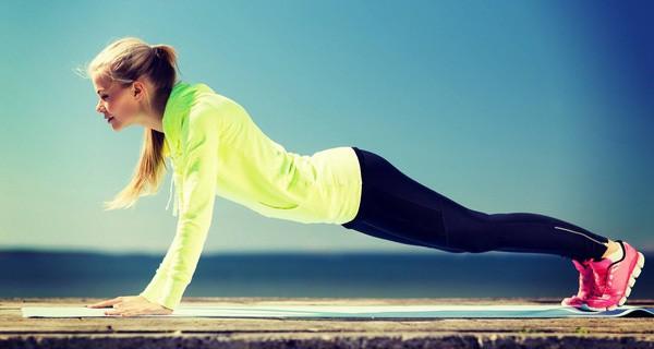 Quên thở khi tập cardio: Phải làm sao? Đây là lời khuyên của HLV Hana Giang Anh - Ảnh 4.