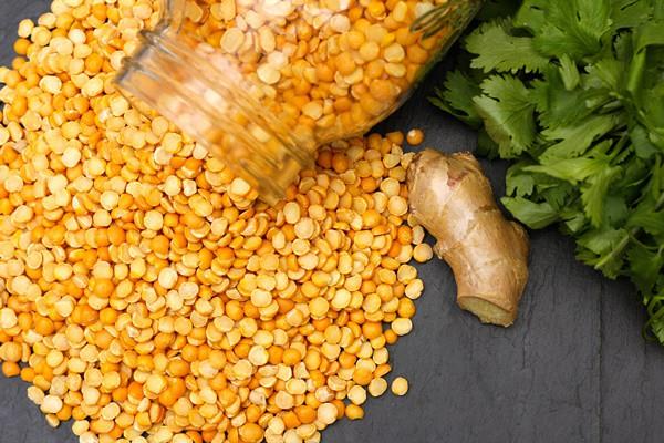 Các loại thực phẩm giàu carb nhưng không thân thiện với chế độ ăn Keto giúp giảm cân, giữ dáng - Ảnh 4.