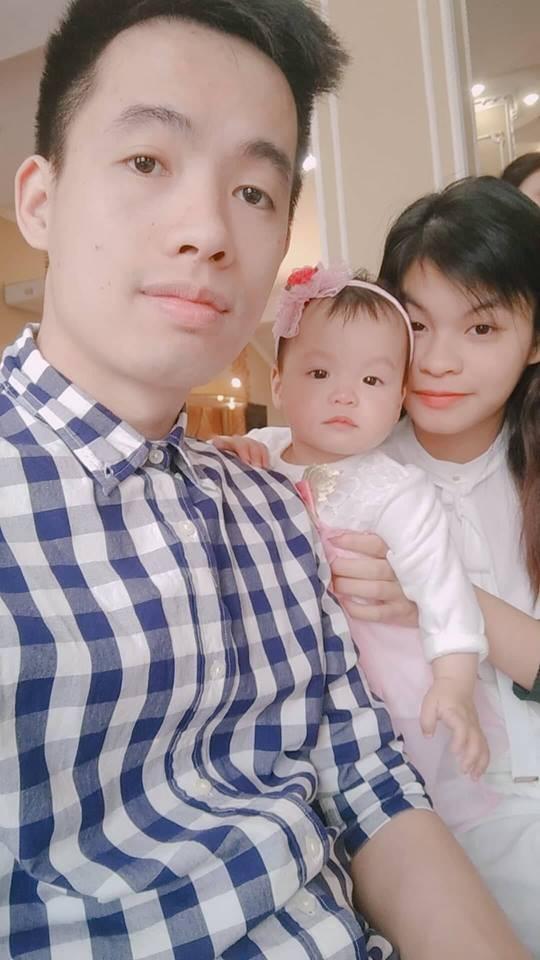 Mẹ Việt ở Ukraine kể chuyện đi đẻ không bị rạch, không bị khâu và ở bệnh viện sướng như đi nghỉ dưỡng - Ảnh 2.