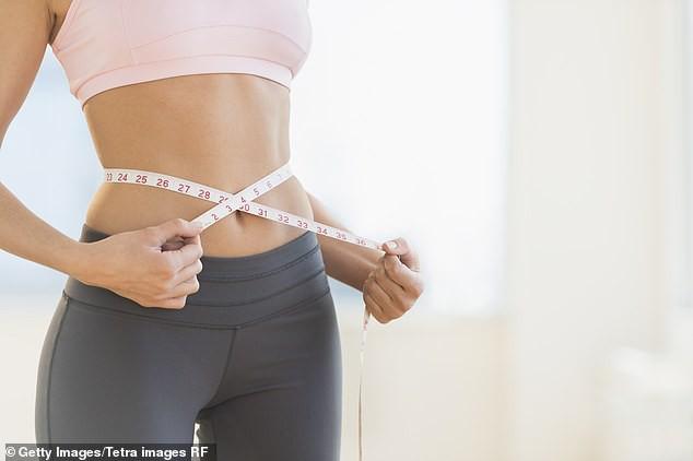 Thử ngay 7 chế độ ăn giúp giảm cân, tốt cho tim mạch, sinh sản, ngăn ngừa mất trí nhớ... đang rất được ưa chuộng - Ảnh 1.