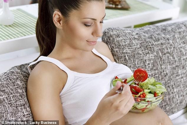 Thử ngay 7 chế độ ăn giúp giảm cân, tốt cho tim mạch, sinh sản, ngăn ngừa mất trí nhớ... đang rất được ưa chuộng - Ảnh 7.